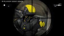 Haze PS3 (2)