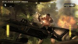 Haze PS3 (4)