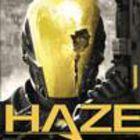 Haze : vidéo