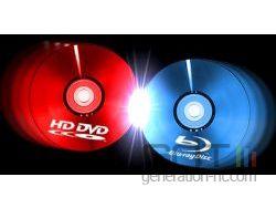 Hd dvd vs blu ray small