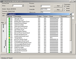 HDD Scan (320x250)