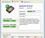HDDlife Pro : surveiller l'état de santé de ses disques durs
