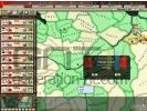 Hearts of iron 2 doomsday image 1 small