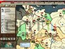Hearts of iron 2 doomsday image 3 small