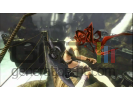 Heavenly sword screenshot video 5 small