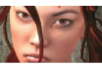 Heavenly Sword - Screenshot vidéo 7 (Small)