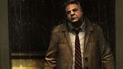 Heavy Rain - Image 11