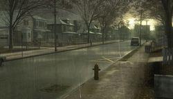 Heavy Rain - Image 22