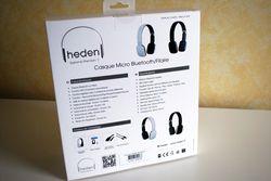 Heden Premium S_03