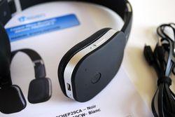 Heden Premium S_06