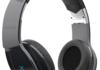 Helios : le casque Bluetooth solaire à autonomie illimitée disponible fin juin