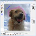 HeliosPaint : un logiciel de dessin pour éditer vos photos