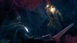 Hellblade - 1