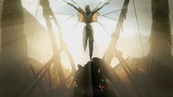Hellblade - 3