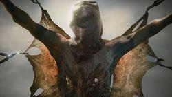 Hellblade - 4