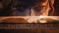 Hellblade - 6