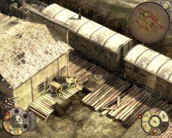 Helldorado   Image 10