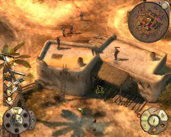 Helldorado   Image 13