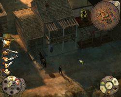 Helldorado   Image 14