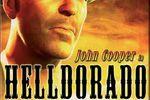 Helldorado - Logo