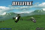 Hellfire 03