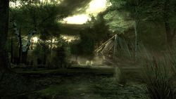 Hellion Mystery of the Inquisition - Image 5