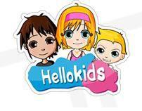 Hellokids (4)