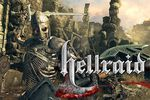 Hellraid : Techland stoppe le développement de son RPG en vue subjective