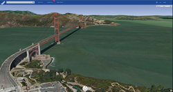 Here-goldengate-3d