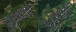 Here-Maps-imagerie-satellite-nouvelle-definition