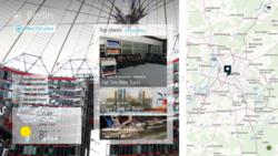 Here-Maps-villes