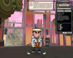 Hero 108 online (10)