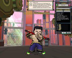 Hero 108 online (11)