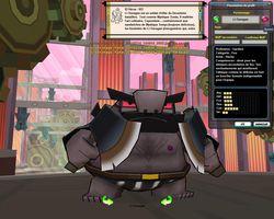 Hero 108 online (12)