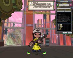 Hero 108 online (13)