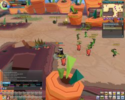 Hero 108 online (4)