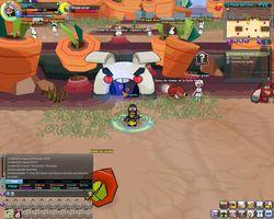 Hero 108 online (5)