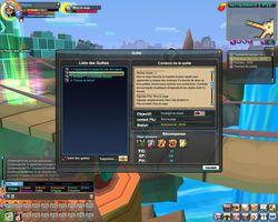 Hero 108 online (6)