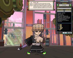 Hero 108 online (7)