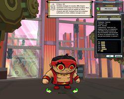 Hero 108 online (8)