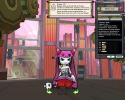 Hero 108 online (9)