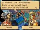 Heroes of mana small