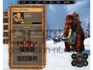 Heroes of might magic v hammers of fate small
