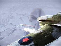 Heroes Over Europe - Image 4