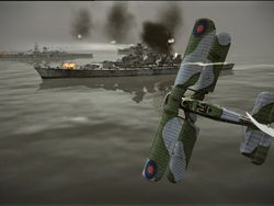 Heroes Over Europe - Image 6