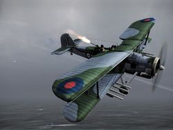 Heroes Over Europe - Image 7