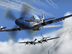 Heroes Over Europe - Image 9