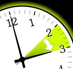 heure_horloge_ete