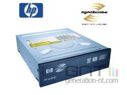 Hewlett packard dvd940i small