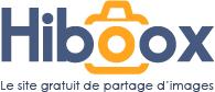 hiboox